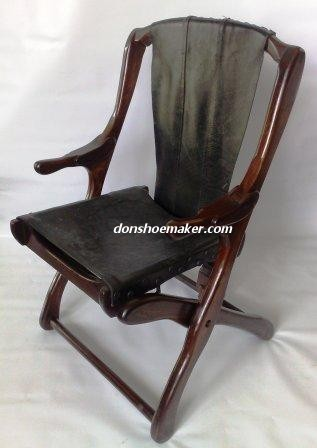 Folding Chairs on Chairs     The    Sling    Folding Chairs   Sling Folding Dining Chair