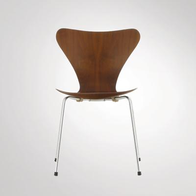 arne jacobsen series 7 chair 1955 arne jacobsen furniture
