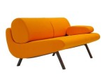 "EJ 180 ""In Duplo"" Sofa designed by Anne-Mette Bartholin Jensen, Morten Ernst (2009)"