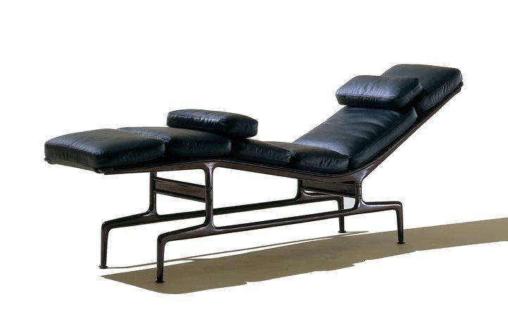 Reply trackback url for Chaise charles et ray eames vitra