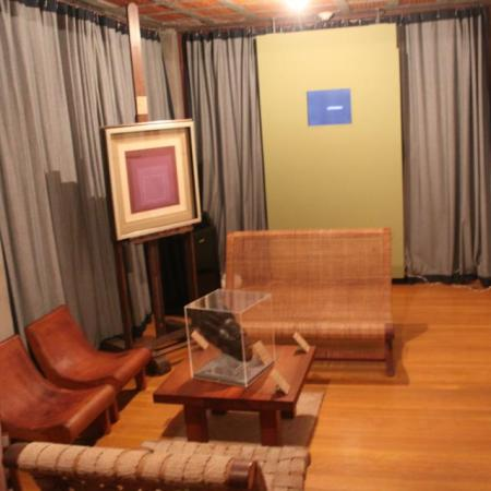 The revival of the Butaque Chair in Mexican 20th Century Furniture Design – Part 5