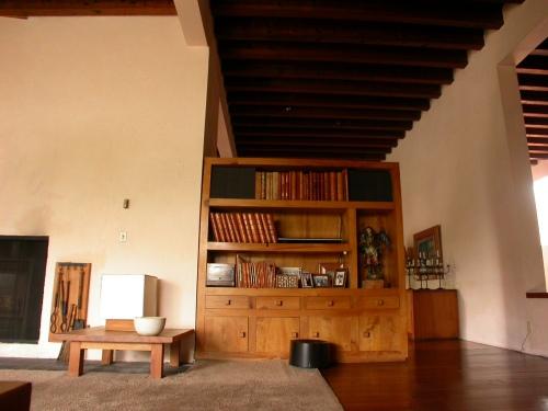 Casa Prieto López (2012)